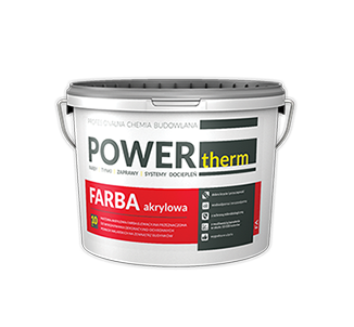 POWERtherm FA