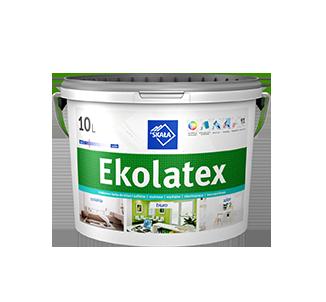 Ekolatex