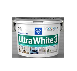 UltraWhite 3
