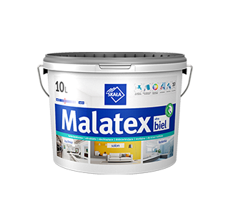 Malatex Ultra Biel