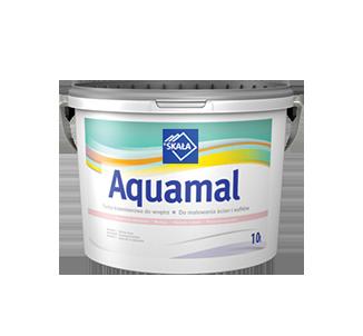 Aquamal