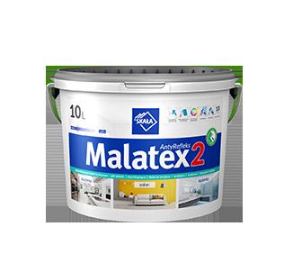 Malatex AntyReflex 2