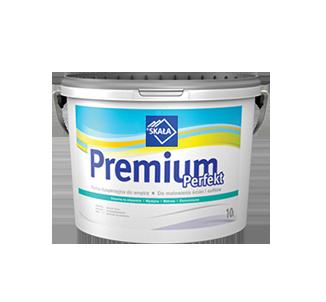 Premium Perfekt